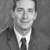Edward Jones - Financial Advisor: Joshua Lowe