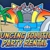 BOUNCING SOLUTIONS PARTY RENTALS