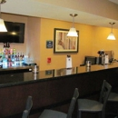 Ambridge Cobblestone Inn
