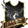 U.S. Website Studio