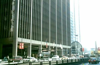 Nikkei America Inc - Chicago, IL