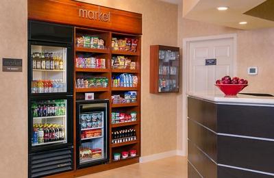 Residence Inn by Marriott Fair Lakes Fairfax - Fairfax, VA