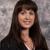 Krystin McCord: Allstate Insurance