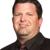 HealthMarkets Insurance – John Jasper Koontz