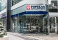 Popular Bank - New York, NY