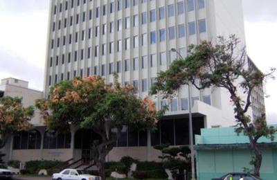 Richard Matsunaga & Assoc Inc - Honolulu, HI