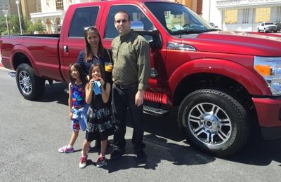 Moor Family Enterprises - Murrieta, CA