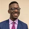 Sam Onyango Josiah II - Ameriprise Financial Services, Inc.