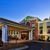 Holiday Inn Express & Suites Hinesville East - Fort Stewart