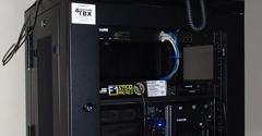 IPccs-Business Class Phone Systems - San Antonio, TX
