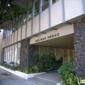 Labrada Elena Md - Menlo Park, CA