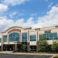Justice Dental - Lexington, KY