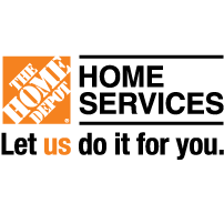 Home Services At The Home Depot 4700 Gosford Rd Bakersfield Ca