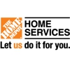 The Home Depot - CLOSED