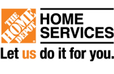 Home Services at The Home Depot - Jacksonville, FL