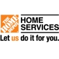 Home Services at The Home Depot - Woodbridge, NJ