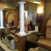 Luxury Nails & Spa