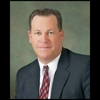 Jim Canty - State Farm Insurance Agent
