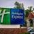 Holiday Inn Express La Plata