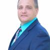 HealthMarkets Insurance - John W. Kyle