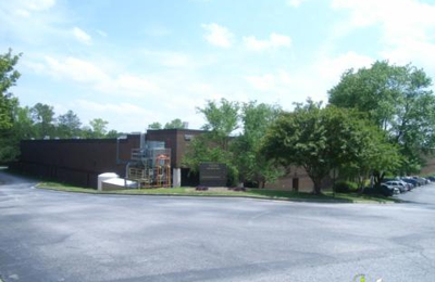Atlanta Bread - Smyrna, GA
