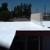 Jake's Roofing & Coatings