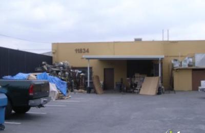 Moda Lighting Inc North Hollywood CA 91605 YPcom