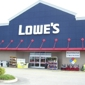 Lowe's Home Improvement - Pembroke, MA