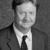 Edward Jones - Financial Advisor: Patrick Weaver