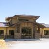 Sierra Nevada Eye Center Ltd.