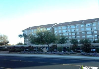 Grandview Terrace 14515 W Granite Valley Dr Sun City West Az 85375 Yp Com