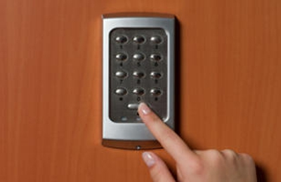 Pop A Lock Springfield Mo >> Action Lock Doc Springfield Mo 65809 Yp Com