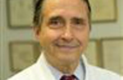 Crma Dr Laguarda - Natick, MA