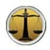 Lawyer Information & Referral