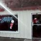 Tha Shopp - Ypsilanti, MI