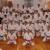 Lansingburgh Kokorokan Karate
