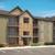 Elements at Prairie Center Apartments