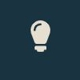 Light Bulbs Unlimited & Lighting Solutions