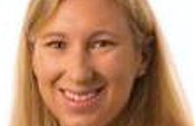 Dr. Jennifer Lynn Stone, MD - Fleming Island, FL