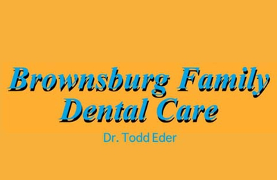 Brownsburg Family Dental Care - Brownsburg, IN