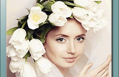 Elegant Bridal Designs - Sacramento, CA