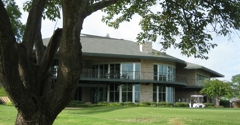 Rolling Hills Country Club - Arlington, TX