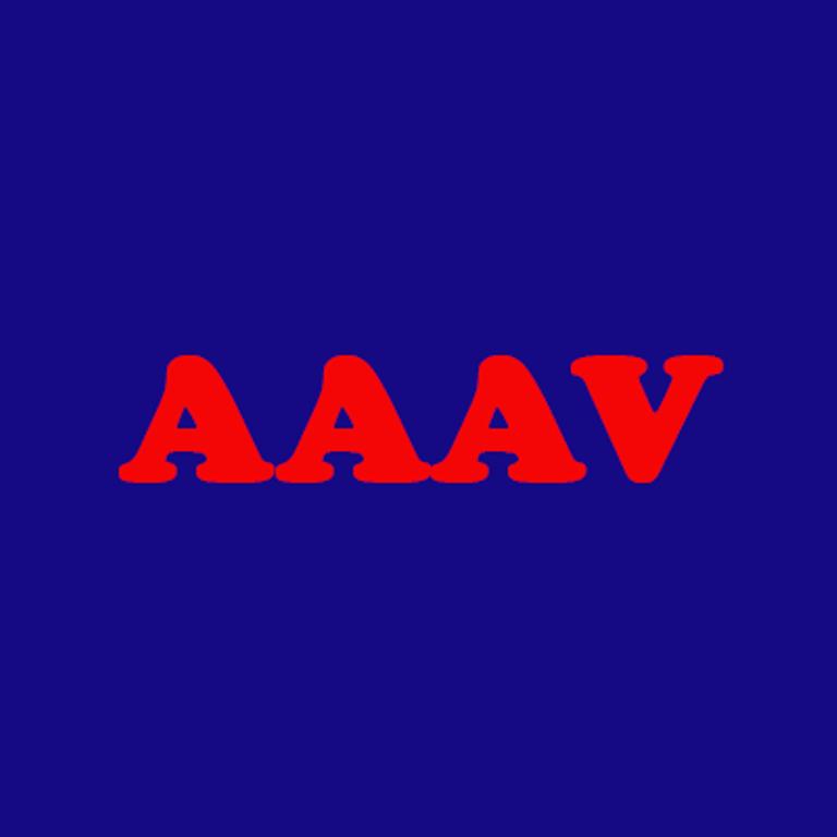 Aaa Vacuum 3452 N Lindbergh Blvd Saint Ann Mo 63074 Yp Com