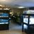 The Aquarium Store
