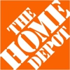 Pro Desk at The Home Depot