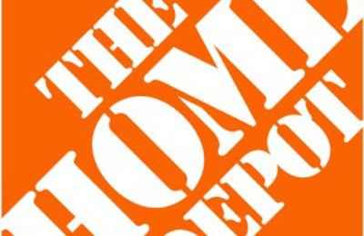 The Home Depot - Alsip, IL