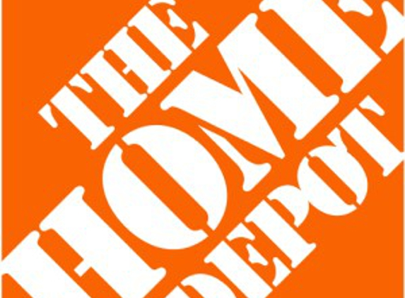 The Home Depot - Meridian, ID