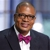 Dr. Keith R Allen, MD