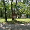 Pioneer Family Campground, Inc.