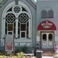 Belrose Dinner Theatre - San Rafael, CA